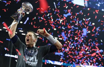 RDS diffuseur francophone exclusif de la NFL au Canada