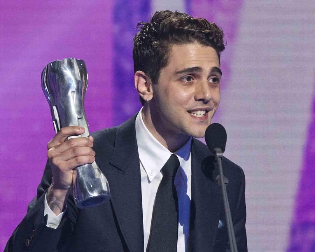 Les gagnants du Gala Québec Cinéma 2017