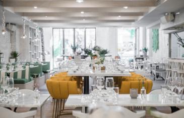 Un deuxième restaurant LOV à Montréal