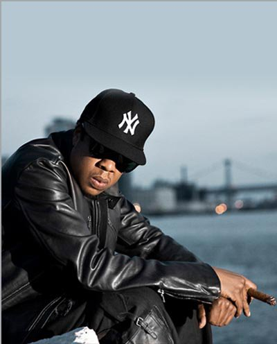 Jay-Z en spectacle à Montréal au mois de novembre