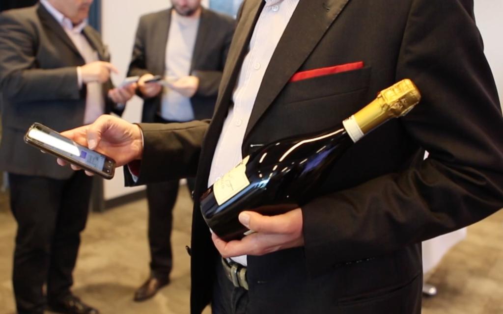 Les populaires vins mousseux Prosecco de l'Italie | VIDÉO