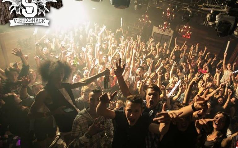 Un club populaire ferme ses portes sur la Rive-Nord