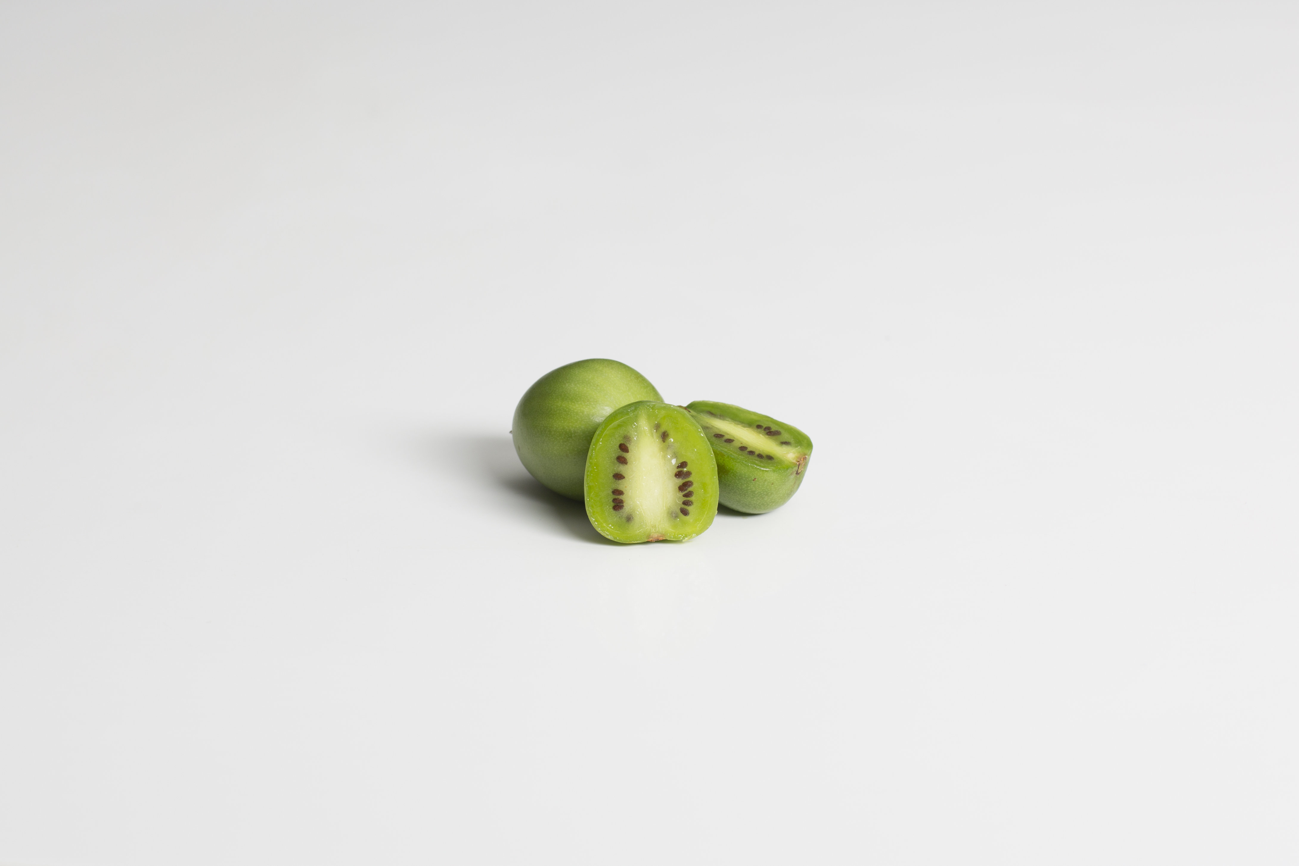 Un nouveau fruit dans les épiceries du Québec