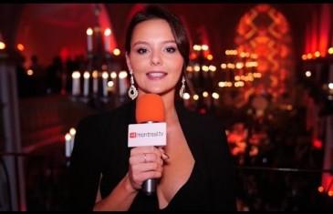 La populaire soirée Let's Bond aura lieu le 13 octobre à Montréal | Vidéo