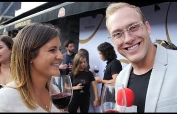 Mouton Cadet lance deux nouveaux vins au Québec | Vidéo