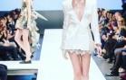 Tout savoir sur le Fashion Preview à Montréal