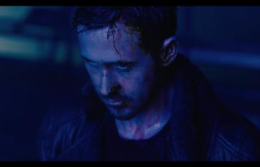 Critique du film Blade Runner 2049 | Vidéo