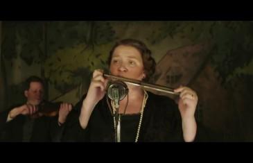 Bande-annonce du film La Bolduc en salle en 2018 | Vidéo