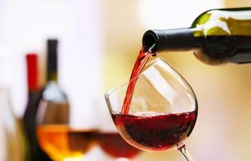 Une soirée des vins d'Espagne à Montréal