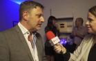 Ouverture d'une nouvelle clinique Physio Extra à Longueuil | Vidéo