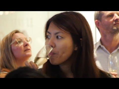 Prevel launches Phase 4 of the condo project 21e Arrondissement | Video