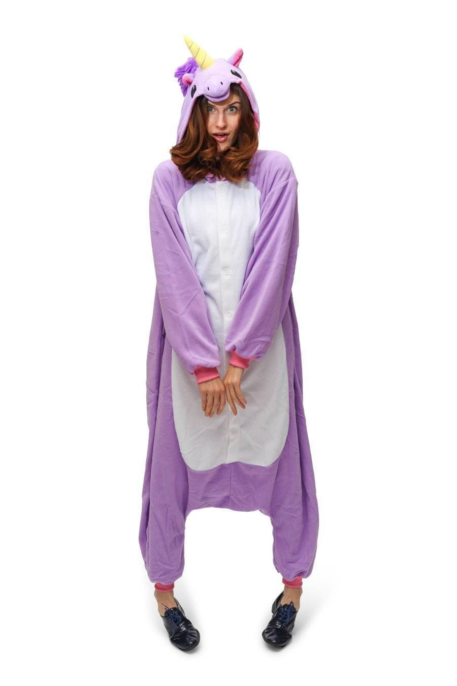 purple-unicorn-kigurumi-onesie-sazac-23595097677_2048x2048