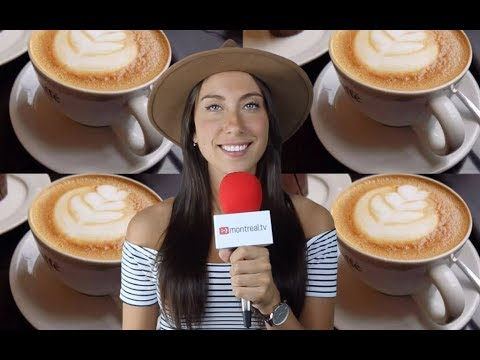 Top 5 restos déjeuner à Laval | Vidéo
