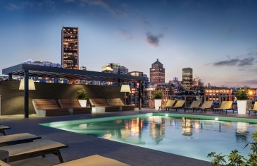 Prével lance la Phase 4 du projet immobilier 21e Arrondissement | Vidéo