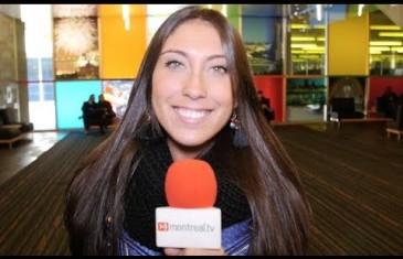 Top 5 soirées d'humour | Vidéo