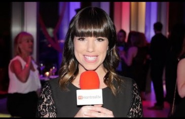 Soirée Heart Beat à Montréal | Vidéo