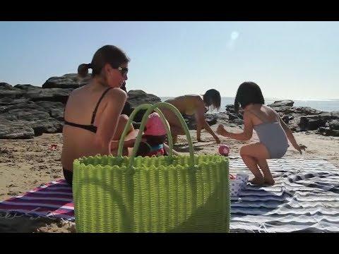 5 régions à visiter en France | Vidéo
