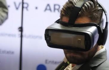 eCommerce Québec 2017 au Palais des congrès | Vidéo