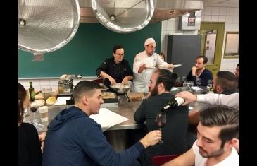 Les délices de la région Émilie-Romagne en Italie | Vidéo
