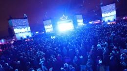 Igloofest 2018: les DJ's vedettes pour une 12ième édition de partys