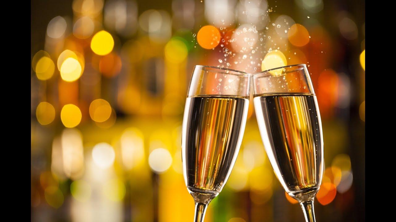Top 5 champagnes à découvrir | Vidéo