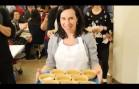Valérie Plante au Dîner de Noël de Multicaf présenté par Devmont | Vidéo