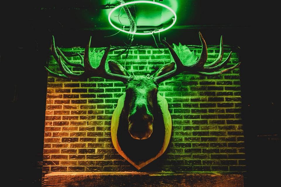 Le Saint-Moose décor 1 Crédit Karl Jessy