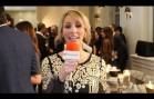 Besoin d'une couverture vidéo pour vos événements et entreprises | Montreal.TV