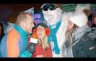 FOU party à IGLOOFEST | Vidéo