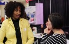 L'immigration dans les entreprises au Québec | Vidéo