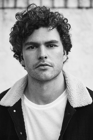 Vance Joy en spectacle au Centre Bell le 21 juin