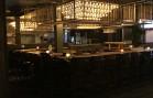 Bar Social: la nouvelle adresse cool à Verdun