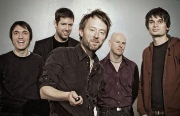 Deux spectacles de Radiohead au Centre Bell à Montréal cet été