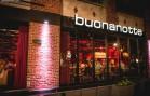 Le populaire restaurant Buonanotte ferme ses portes sur le boulevard Saint-Laurent