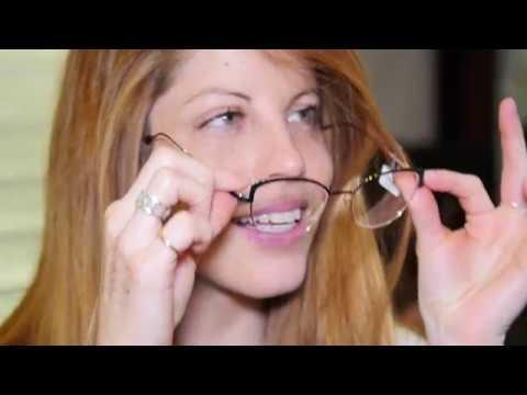 Vidéo | Nouvelle clinique Eye Am à Montréal