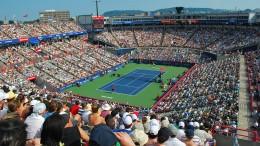 Le Stade Uniprix devient le Stade IGA à Montréal
