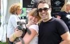 Des nouveaux 5 à 7 avec ton chien cet été à Montréal