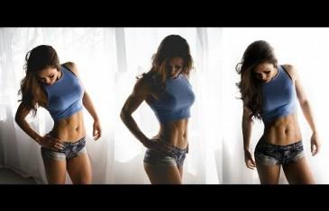 Vidéo | Lancement de Quote Sport Clothing