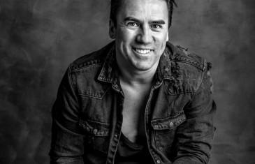 Felipe Del Pozo: 30 ans de carrière dans le milieu de la nuit à Montréal