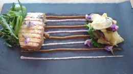 Les gagnants des Lauriers de la Gastronomie au Québec