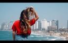 Vidéo | Camille La Curieuse te fais visiter Tel Aviv