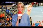 Vidéo | Le Défi sportif AlterGo 2018 à Montréal