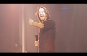 Vidéo | Les soirées ComediHa! en tournée au Casino de Montréal