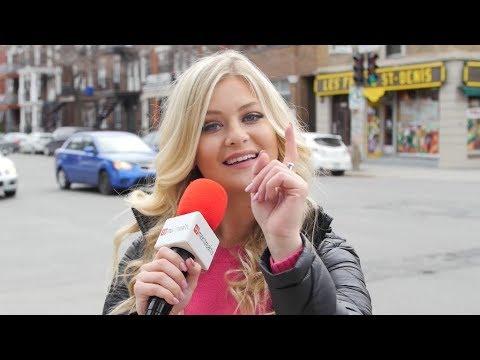 Vidéo | Top 5 endroits pour des extensions de cils à Montréal
