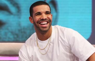 Drake en spectacle au Centre Bell le 4 septembre