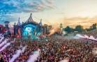 Un post Facebook sur Tomorrowland à Tremblant fait des vagues sur la toile