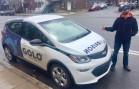 GOLO: la nouvelle application de livraison à Montréal
