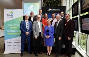 Vidéo | Défi énergie en immobilier au Québec