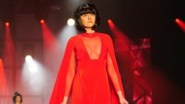 Vidéo   29ième Soirée bénéfice de la Fondation de la mode de Montréal