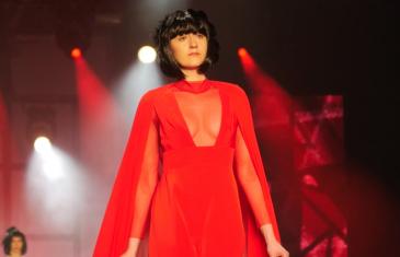 Vidéo | 29ième Soirée bénéfice de la Fondation de la mode de Montréal